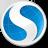 搜狗浏览器 V5.2(0415)便携绿色版 - 最快速最流畅